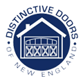 Distinctive Doors of New England
